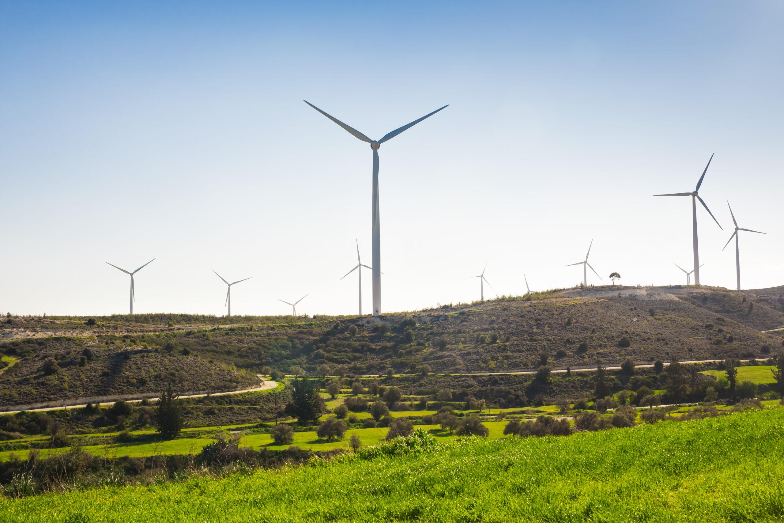 wind-mills-during-bright-summer-day-PBWYK4V